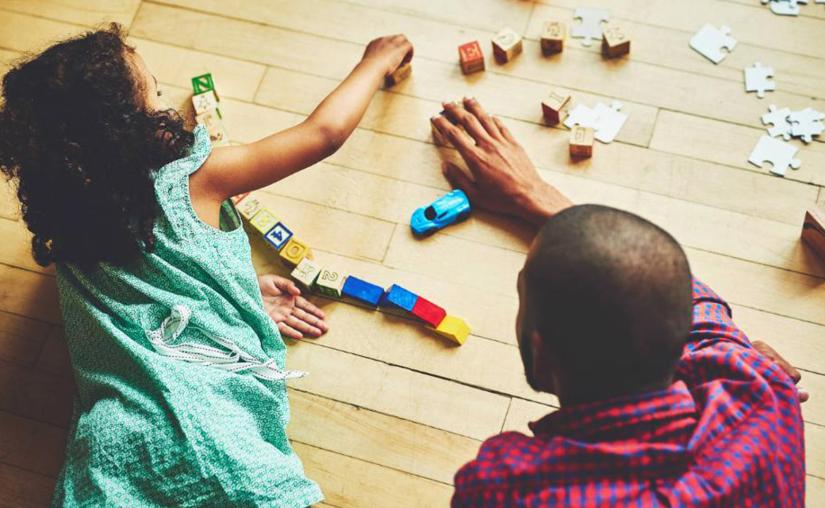 Δημιουργική απασχόληση για παιδιά Προτάσεις για παιχνίδια, ταινίες και θεατρικές παραστάσεις, παραμύθια, μυθιστορήματα και πολλά άλλα!
