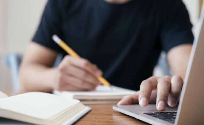 Νέο ψηφιακό πρόγραμμα Online Courses για εφήβους 11-18 ετών, με την υπογραφή του συνεργάτη μας, GLOBE ONE