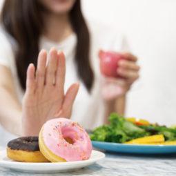 Διατροφικές Συνήθειες Εφήβων – Παχυσαρκία