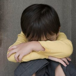 The effects of abuse and neglect on children's development