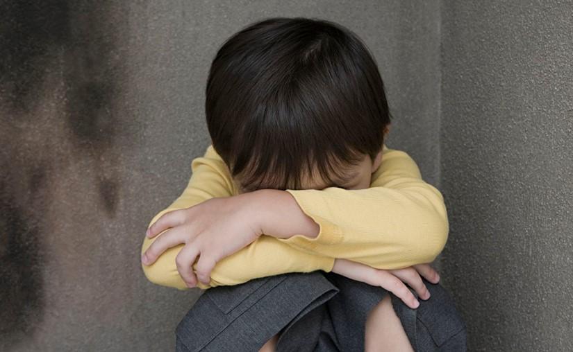 Οι επιπτώσεις της κακοποίησης και της παραμέλησης στην ανάπτυξη των παιδιών